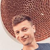Антон Шишкин